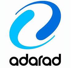 ADARAD
