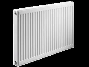 Tērauda radiatori